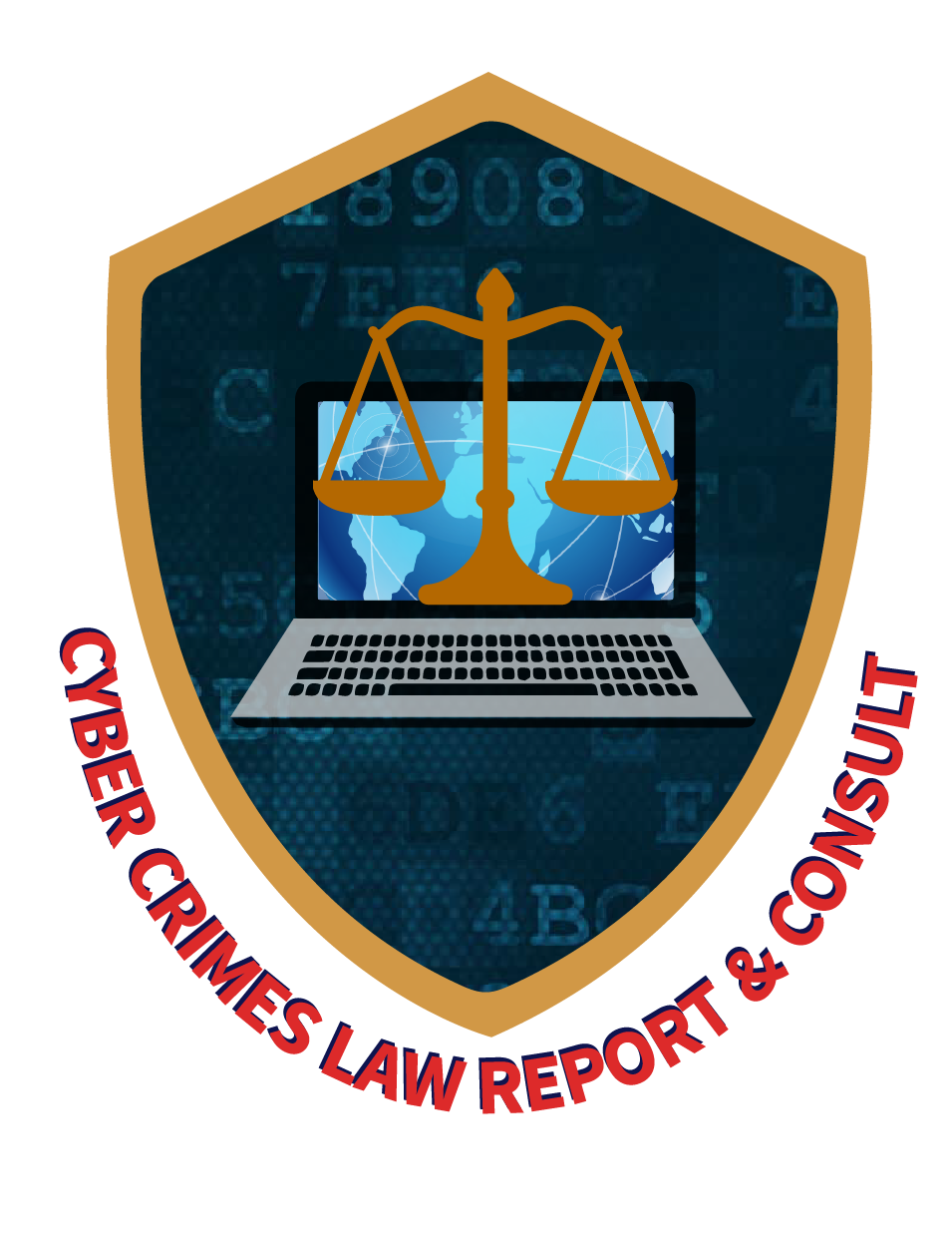 Cyber Laws Report & Consult