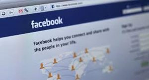 report facebook offensive contents