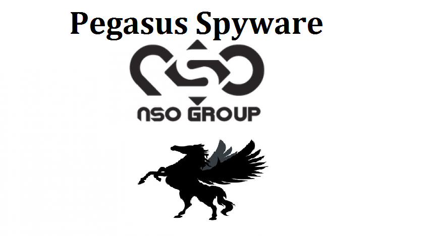 What is Pegasus Actually?
